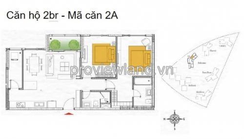 apartments-villas-hcm05751