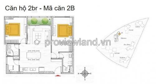 apartments-villas-hcm05752