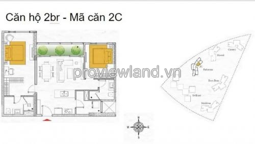 apartments-villas-hcm05753