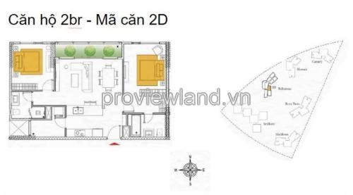 apartments-villas-hcm05754