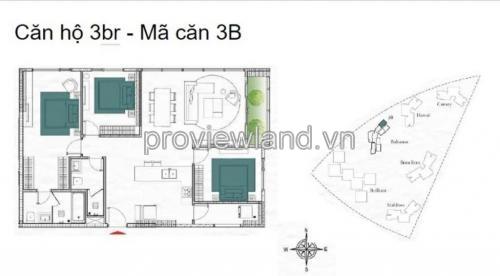 apartments-villas-hcm05755