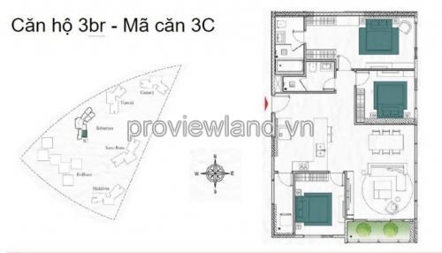 apartments-villas-hcm05756