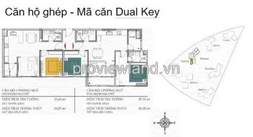 apartments-villas-hcm05757