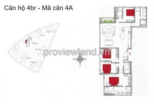 apartments-villas-hcm05758