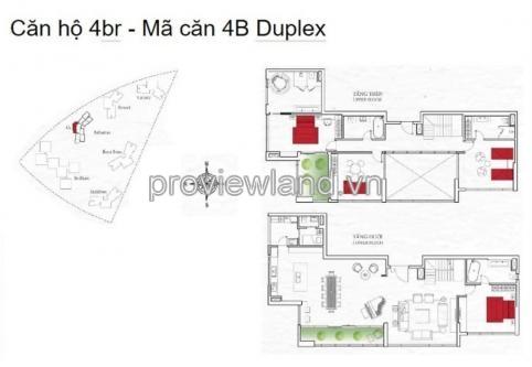 apartments-villas-hcm05759