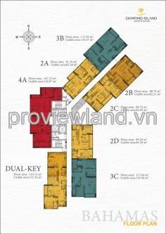 apartments-villas-hcm05761