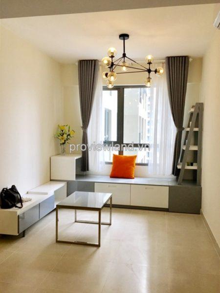 apartments-villas-hcm05762