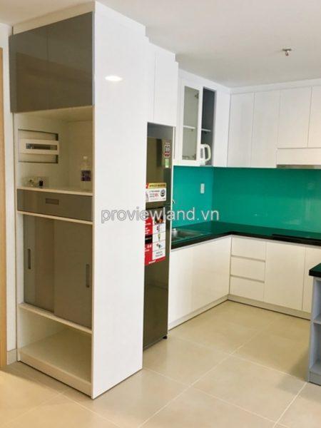 apartments-villas-hcm05763