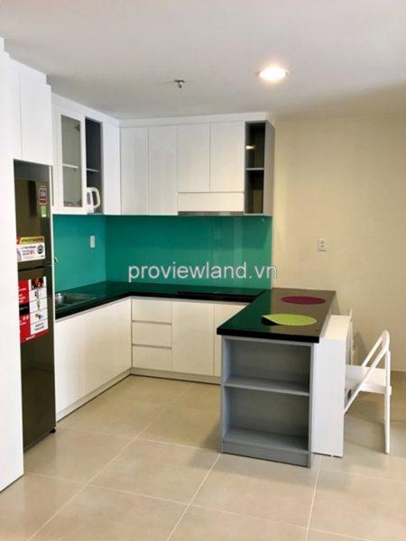apartments-villas-hcm05764