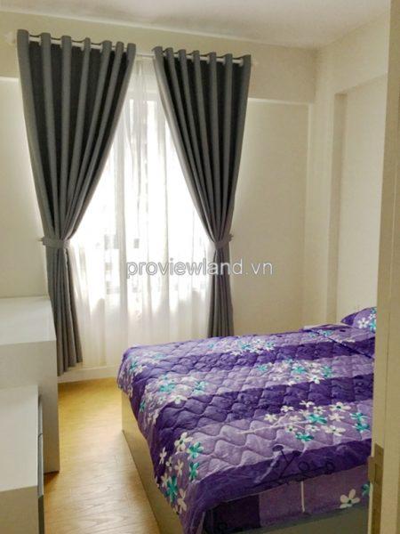 apartments-villas-hcm05766