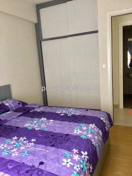 apartments-villas-hcm05767