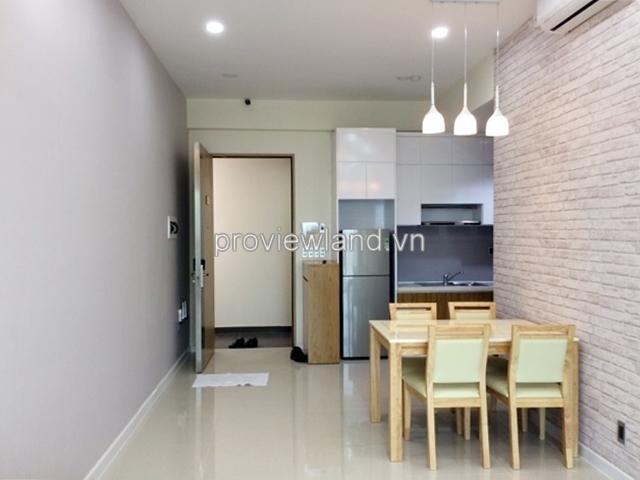 apartments-villas-hcm05773