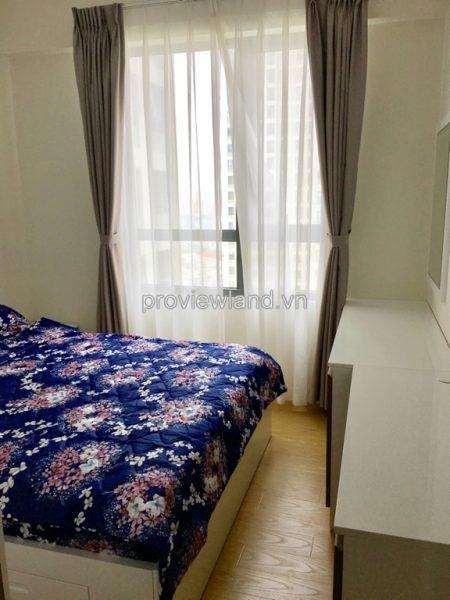 apartments-villas-hcm05778