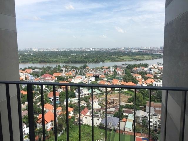 apartments-villas-hcm05779