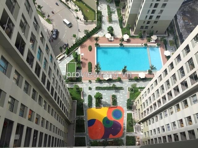 apartments-villas-hcm05780