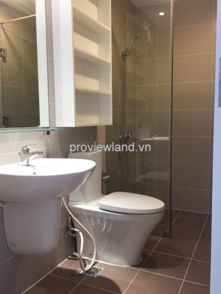 apartments-villas-hcm05781