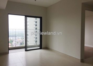 Masteri Thao Dien for sale 2 bedrooms 77 sqm river view