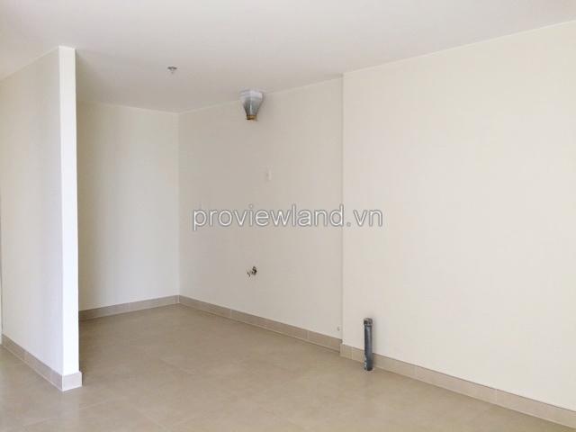 apartments-villas-hcm05818