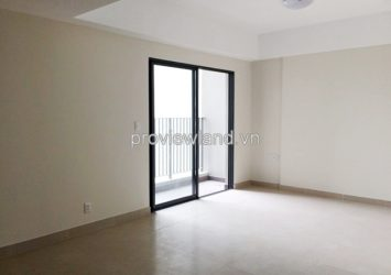 Masteri Thao Dien for sale 2 bedrooms 76 sqm river view