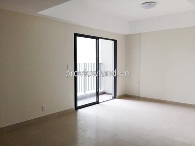apartments-villas-hcm05819