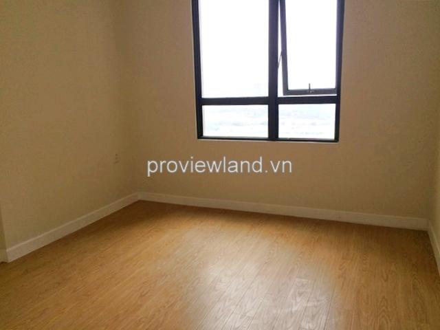 apartments-villas-hcm05820
