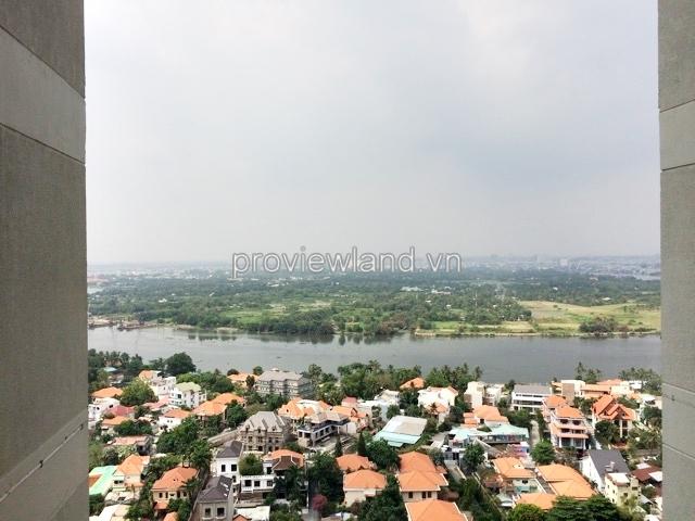 apartments-villas-hcm05821