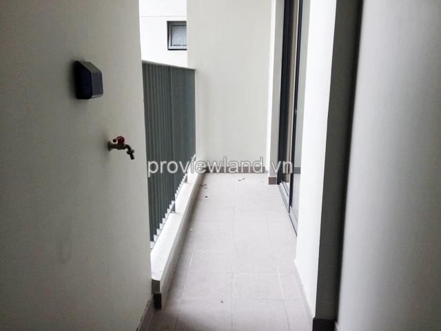 apartments-villas-hcm05822