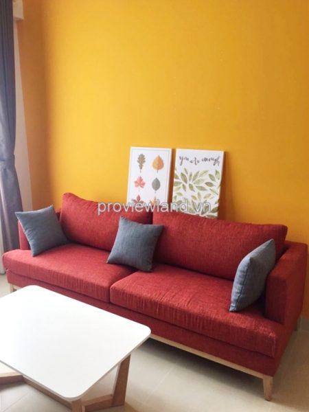 apartments-villas-hcm05823