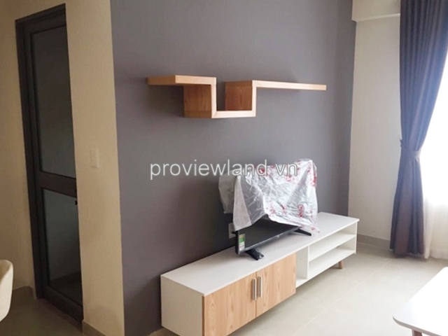 apartments-villas-hcm05825