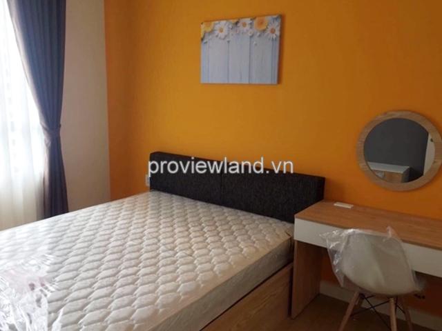 apartments-villas-hcm05826