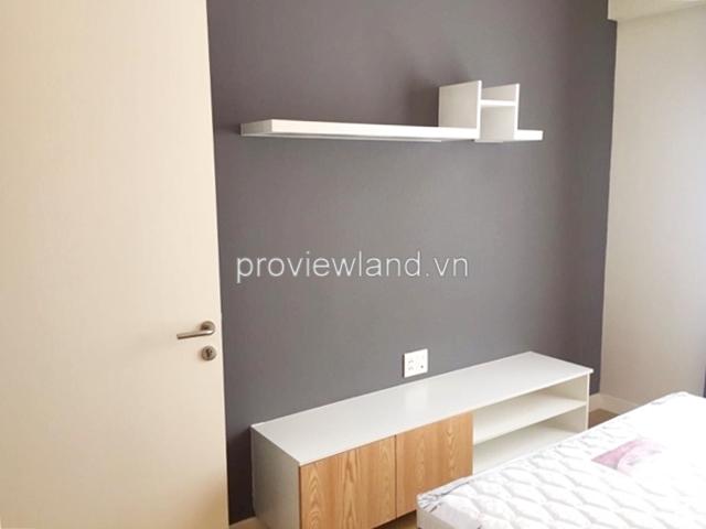 apartments-villas-hcm05827