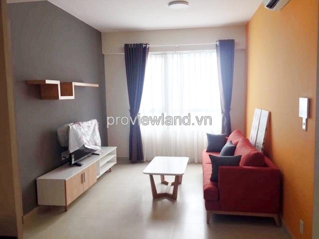 apartments-villas-hcm05828