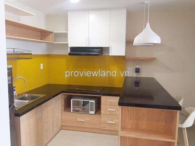 apartments-villas-hcm05829