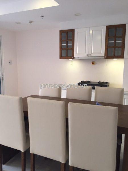 apartments-villas-hcm05848