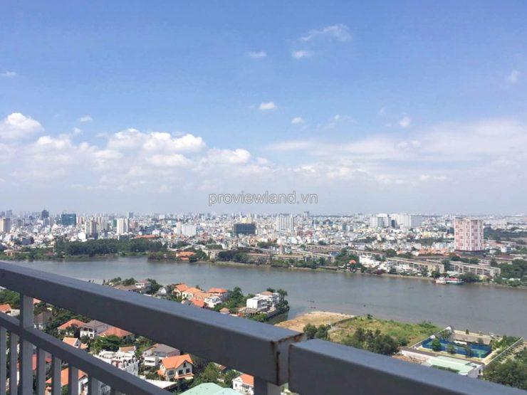 apartments-villas-hcm05849