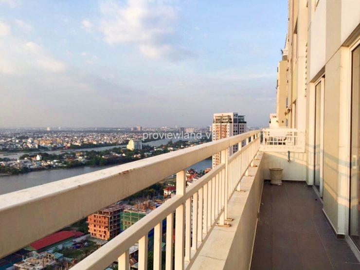 apartments-villas-hcm05851