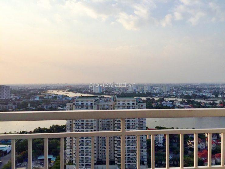 apartments-villas-hcm05852
