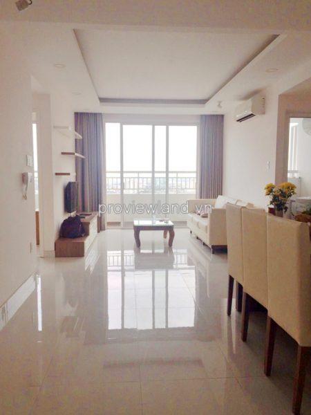 apartments-villas-hcm05853