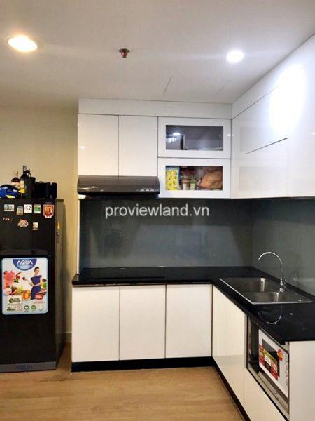 apartments-villas-hcm05915