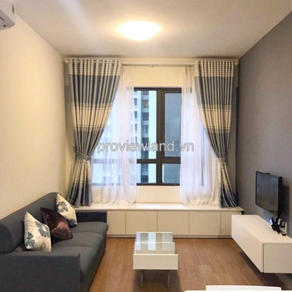 apartments-villas-hcm05917