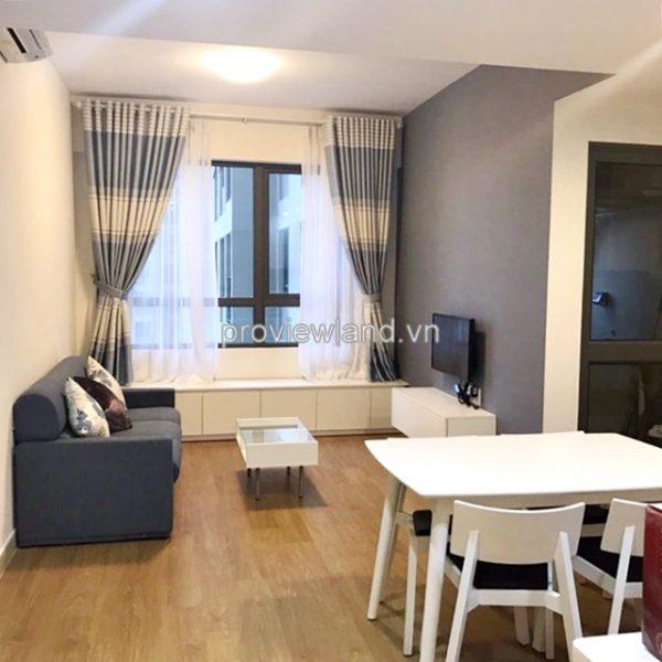 apartments-villas-hcm05919