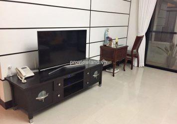 Cantavil An Phu apartment for sale 150 sqm