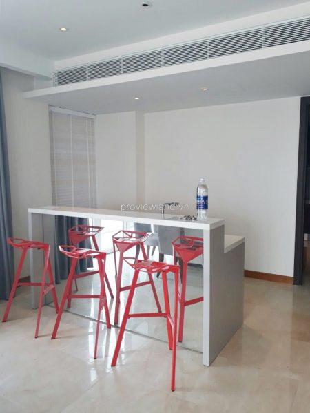 apartments-villas-hcm05926