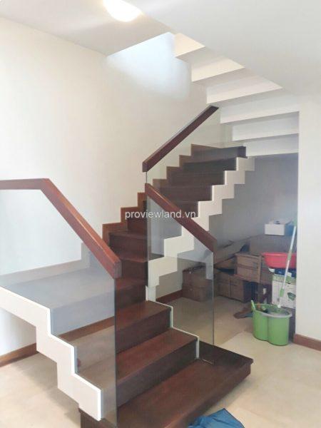 apartments-villas-hcm05928