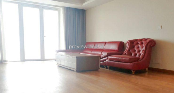 apartments-villas-hcm05929