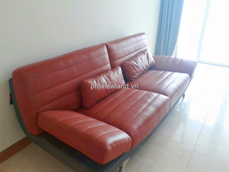 apartments-villas-hcm05930