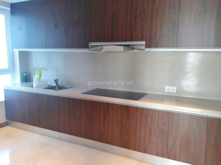 apartments-villas-hcm05931