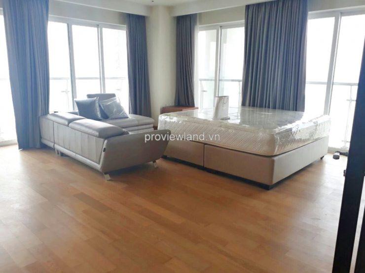 apartments-villas-hcm05932