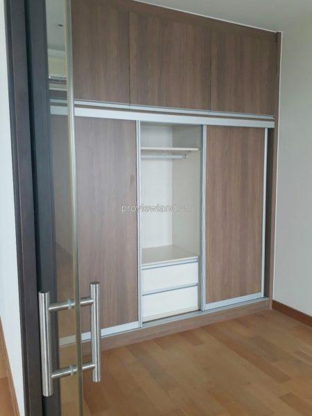 apartments-villas-hcm05933