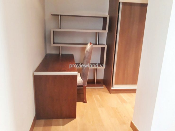 apartments-villas-hcm05934